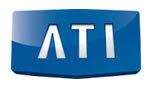 Logo of Advanced Training Institute