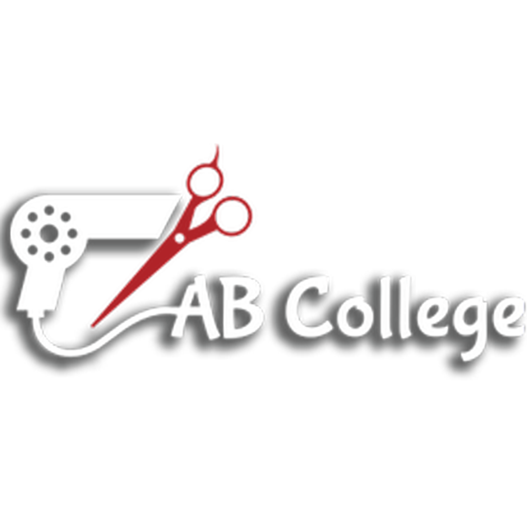 Logo of All Beauty College