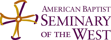 Logo of American Baptist Seminary of the West