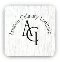 Logo of Arizona Culinary Institute
