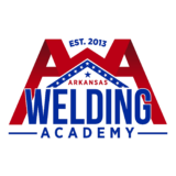 Logo of Arkansas Welding Academy