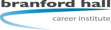 Logo of Branford Hall Career Institute-Southington Campus