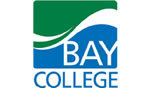 Logo of Bay de Noc Community College