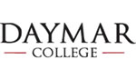 Logo of Hussian College-Daymar College Bowling Green