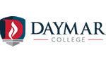Logo of Hussian College-Daymar College Columbus