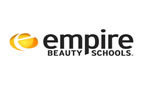 Logo of Empire Beauty School-Stone Park