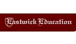 Logo of Eastwick College-Ramsey