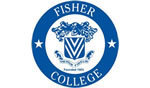 Logo of Fisher College