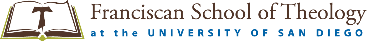 Logo of Franciscan School of Theology