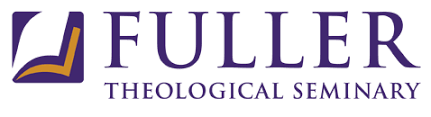 Logo of Fuller Theological Seminary