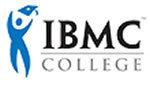 Logo of IBMC College