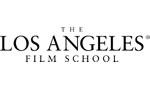 Logo of Los Angeles Film School