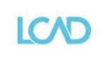 Laguna College of Art and Design Logo