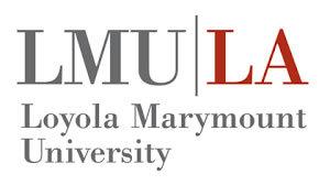 Logo of Loyola Marymount University