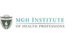 Logo of MGH Institute of Health Professions