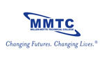 Logo of Miller-Motte College - Chattanooga