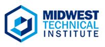 Logo of Midwest Technical Institute-Ridgeland