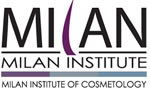Logo of Milan Institute of Cosmetology-Reno