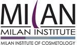 Logo of Milan Institute-Las Vegas
