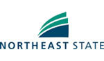 Logo of Northeast State Community College