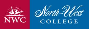 Logo of North-West College-Pomona