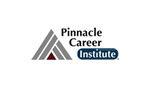 Logo of Pinnacle Career Institute-South Kansas City