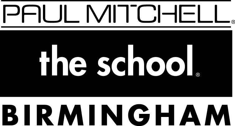 Logo of Paul Mitchell the School-Birmingham