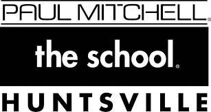 Logo of Paul Mitchell the School-Huntsville