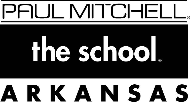 Logo of Paul Mitchell the School-Arkansas