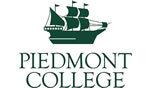Logo of Piedmont College