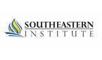 Logo of Southeastern Institute-Charleston