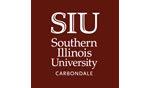Logo of Southern Illinois University-Carbondale