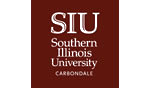 Logo of Southern Illinois University-Carbondale