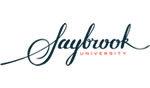 Logo of Saybrook University