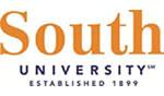 South University-Montgomery Logo