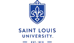 Logo of Saint Louis University