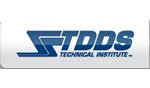 Logo of TDDS Technical Institute