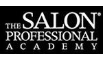 Logo of The Salon Professional Academy-Melbourne