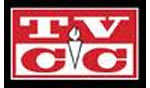 Logo of Trinity Valley Community College