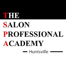 Logo of The Salon Professional Academy-Huntsville