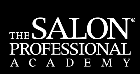 Logo of The Salon Professional Academy-North Little Rock