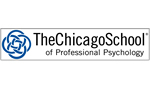 Logo of The Chicago School - Los Angeles