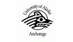 Logo of University of Alaska Anchorage