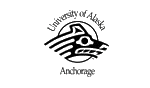 Logo of University of Alaska Anchorage