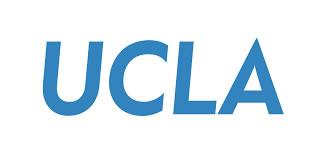 Logo of University of California-Los Angeles