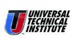 Logo of Universal Technical Institute of Massachusetts Inc