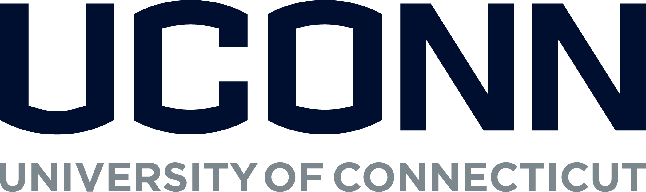 Logo of University of Connecticut-Avery Point