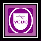Logo of Velvatex College of Beauty Culture