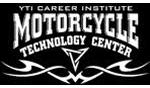 Logo of YTI Career Institute-York