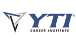 Logo of YTI Career Institute-Altoona